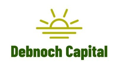 Debnoch Capital